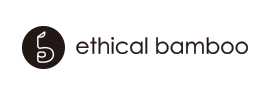 ethical bamboo test